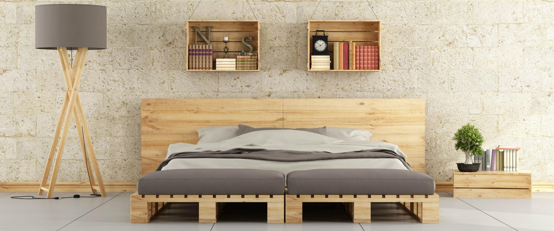 Slide_Pallet_Furniture